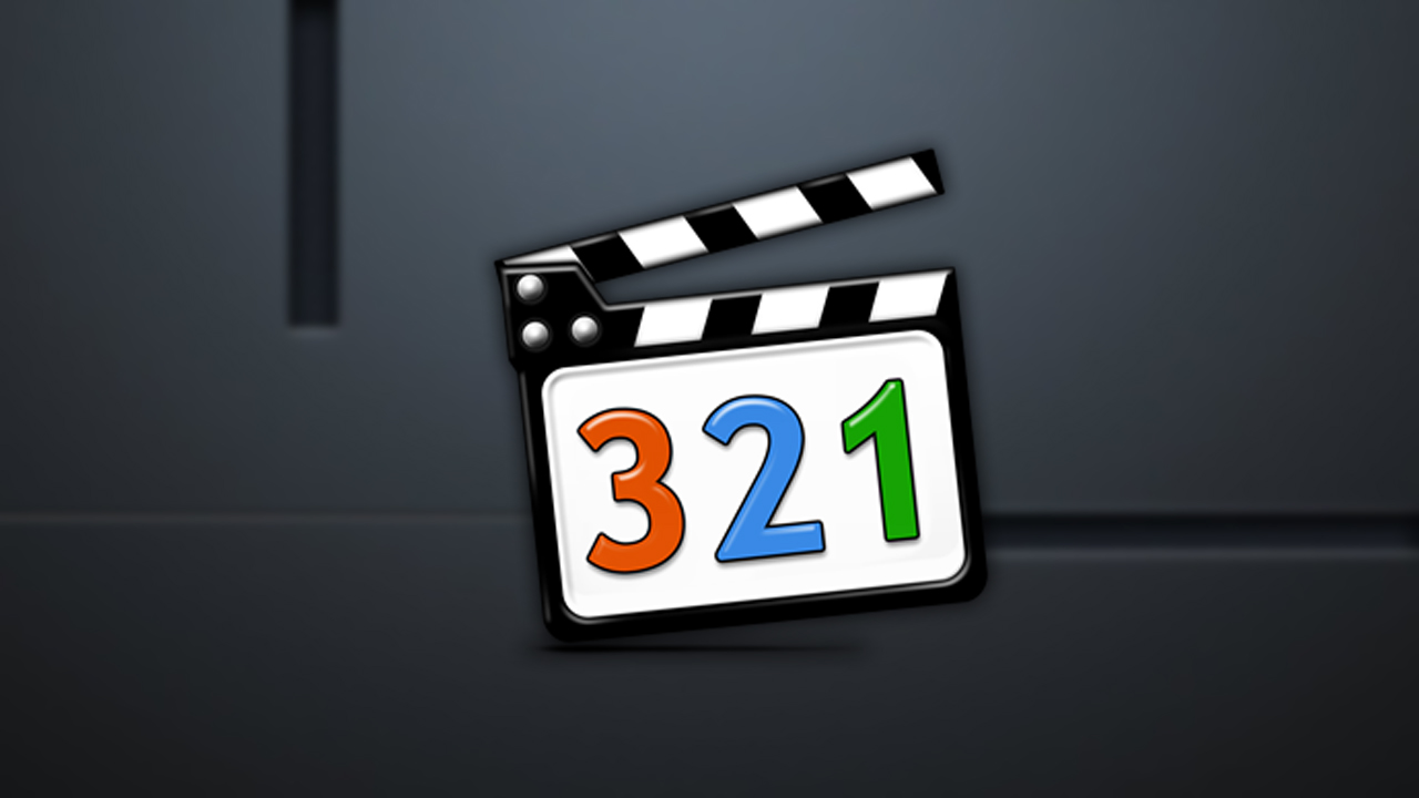 Vista codec pack 5 1 4