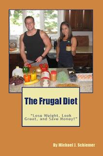frugal  nutrition