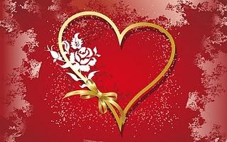 http://4.bp.blogspot.com/-GBU6Wej7I5g/Tkdog0qrnBI/AAAAAAAAAWE/3ZRV9Fia7n4/s1600/Love_Hot_wallpaper.jpg