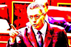 ministro-injusto-falso-retrógrado-y-legionario-de-dios-dice-el-muy