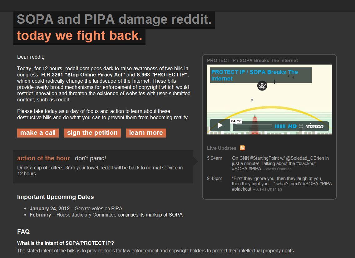 http://4.bp.blogspot.com/-GBVIZ32ICGA/TxcRNZsNZyI/AAAAAAAABRg/iVDHm9x1q0I/s1600/reddit%2Bblackout.jpg