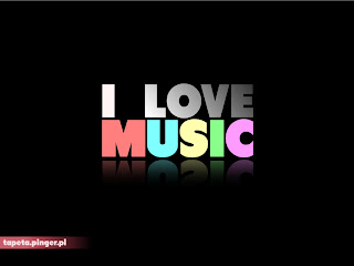 https://bestwallpapers1.files.wordpress.com/2014/08/i-love-music-1366x768.jpg