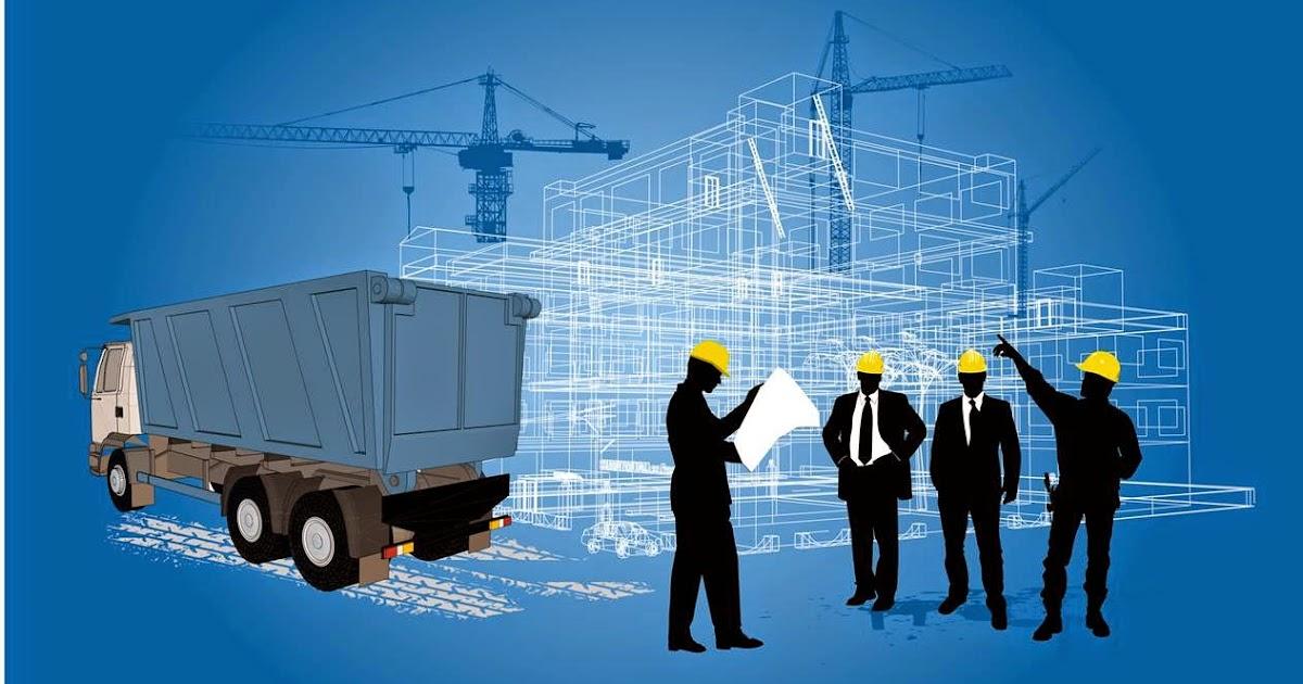 Engineering Et Architecture Slectionnez Ci Contre Les