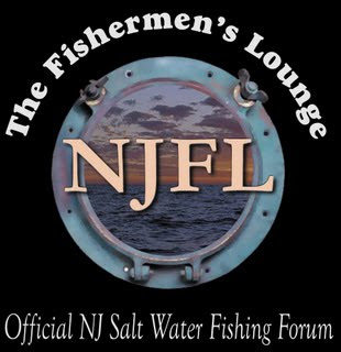 NJFL The Fishermen's Lounge