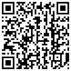 https://play.google.com/store/apps/details?id=air.air.UnbalancedPlatformer&hl=en