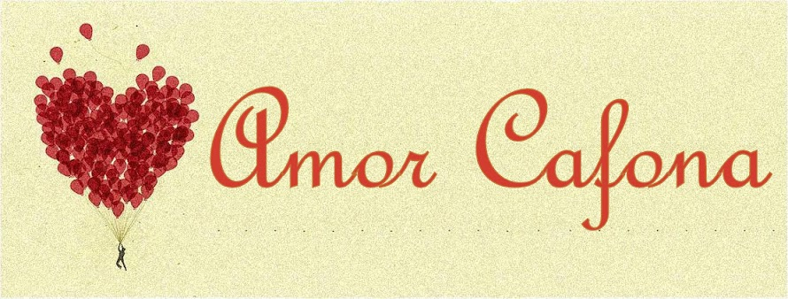 Amor Cafona