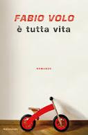 Sto leggendo..