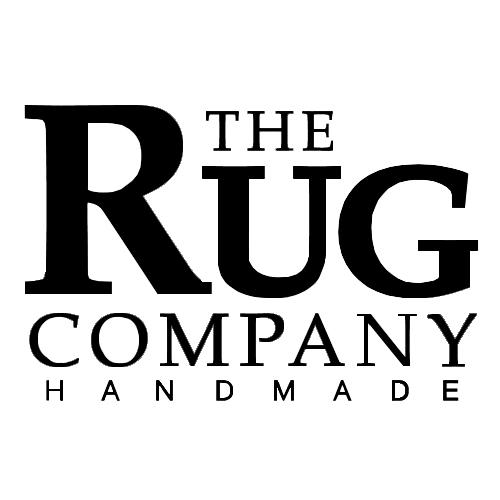 the rug company uk. Black Bedroom Furniture Sets. Home Design Ideas