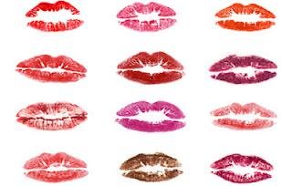 Foto Operasi Bibir Gagal Yang Membuat Wanita Menjadi