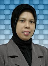 Hasnah Hassan