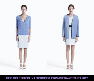 Cos-Verano2012-Lookbook3