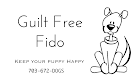 Guilt Free Fido