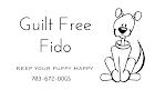 Guilt Free Fido