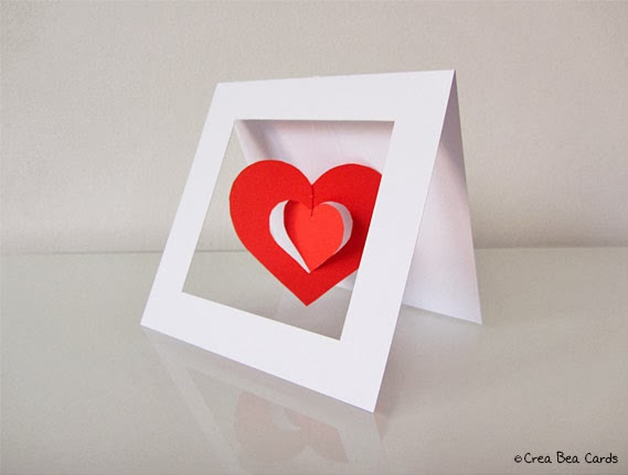 http://creabeacards.com/twirly-heart-mobile-card/