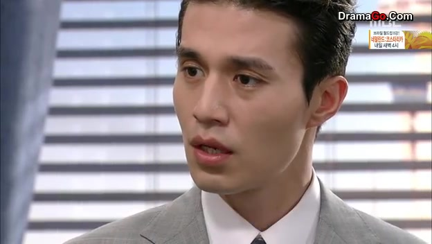 Sinopsis Hotel King episode 25 - part 2