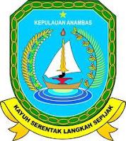 Lowongan / Penerimaan CPNS Daerah Kabupaten Kepulauan Anambas 2012