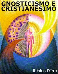 gnosticismo-e-cristianesimo