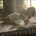 Sujoy Ghosh's bone-chilling short film 'Ahalya'