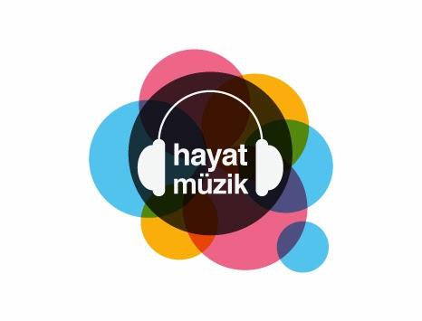 HAYAT MÜZİK                                                            (2006-2012)