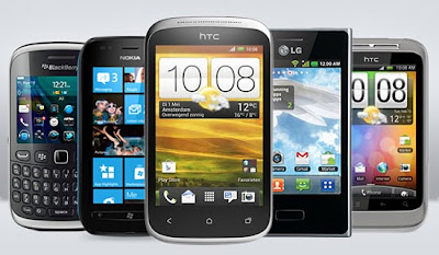 trik mempercepat hp symbian s60v2