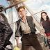 Editorial | Peter Pan: A História Não Contada
