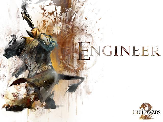Mechanical engineer topics