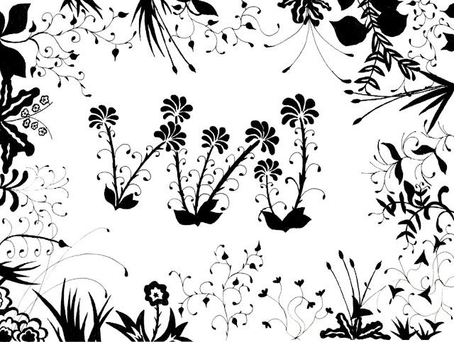 Les perles de nos jeunes jours [galerie commune] - Page 3 Fleurs+2