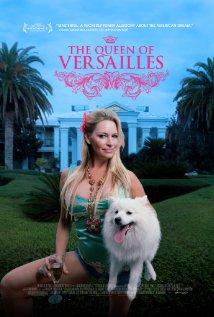 The Queen of Versailles - Filmen om familjen Siegel