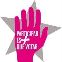 Campaña por una democracia directa y participativa