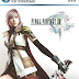 Final Fantasy XIII RELOADED