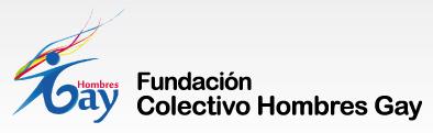 Fundación Colectivo Hombres Gay