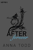http://fantasybooks-shadowtouch.blogspot.co.at/2015/12/anna-todd-after-forever.html