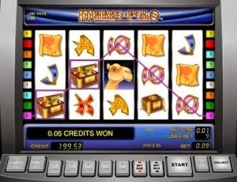 Игровой автомат Sharky  играть онлайн в казино Адмирал