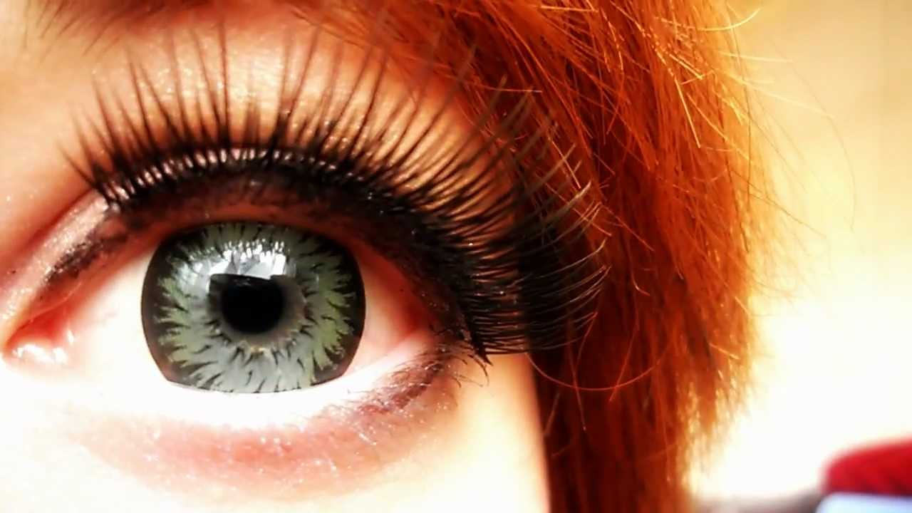 How to order colored contacts online - Today With Contact Lenses Easily Available Online You Have More Options To Choose Between The Various Options It Has Become Far More Convenient To