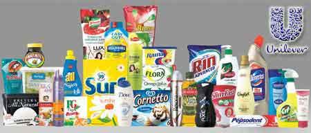 Job Vacancy In Pt. Unilever Indonesia