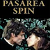 Pasarea Spin - Collen McCullough