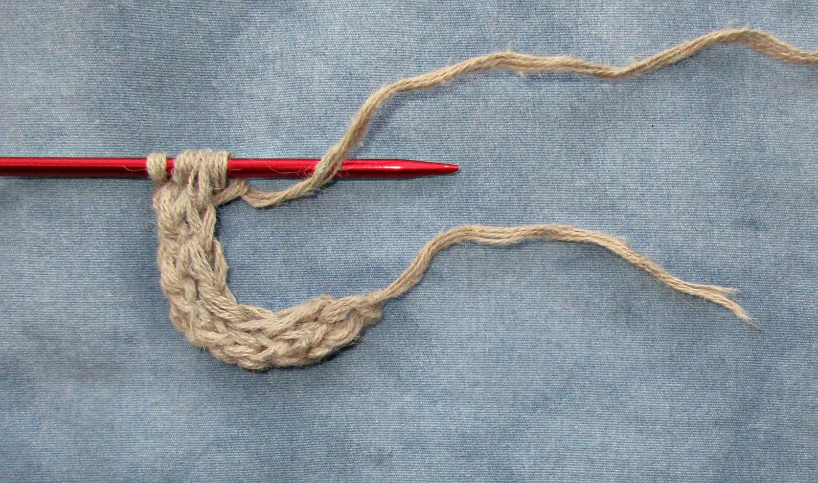 Вышивка крестом на заборе 39