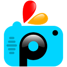 PicsArt - Photo Studio 4.6.18 Patched APK