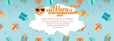 http://www.blogawards.ro/vara-bloggerilor-2015