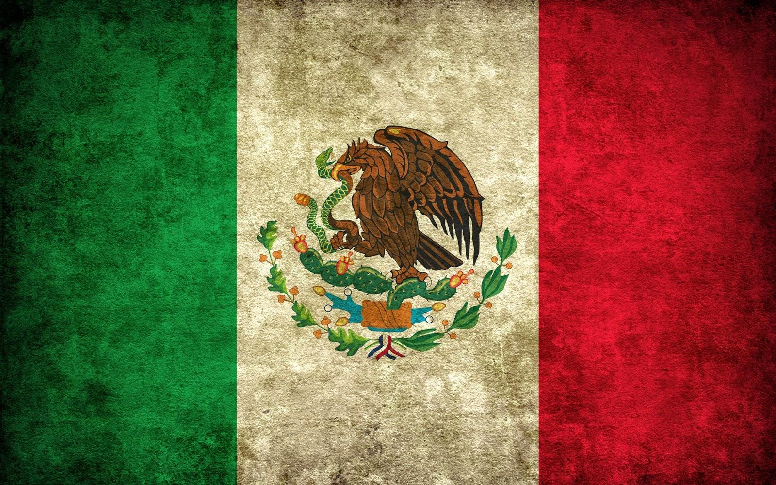 franquicias en mexico