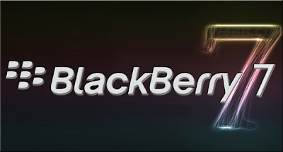 Leaked OS 7.0.0.340 BlackBerry Bold 9930