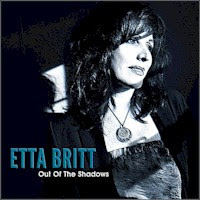 Etta Britt - Out of The Shadows