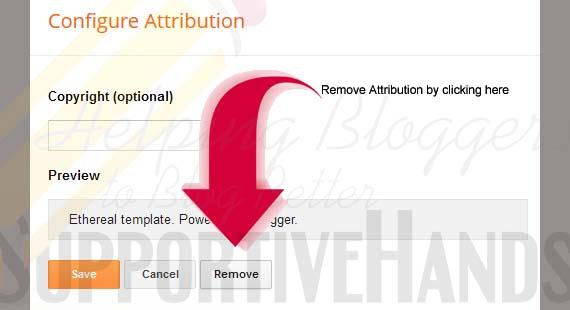 remove-attribution