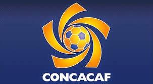 Concacaf, Concachampions