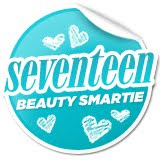 Seventeen Magazine Beauty Smartie