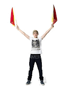 Niall horan png koooo