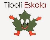 Tiboli Eskola