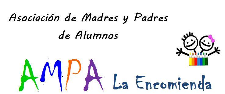 """AMPA """"La Encomienda"""""""