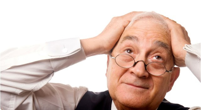 Why-Older-People-Lose-Their-Memory