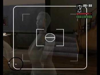 GTA+05.jpg